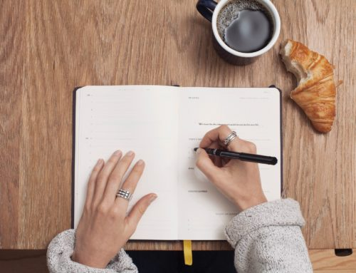 To-do list or not to-do list….that is the question!